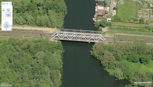 geinitzbrücke